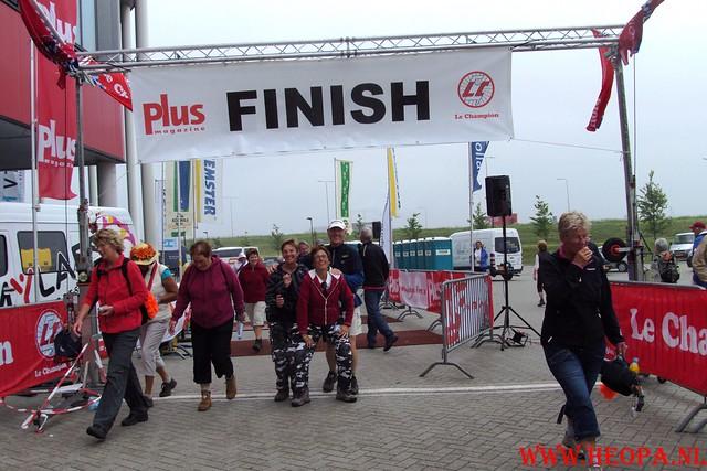 2010-06-18          4 Plus Alkmaar         3e dag 25 Km  (69)