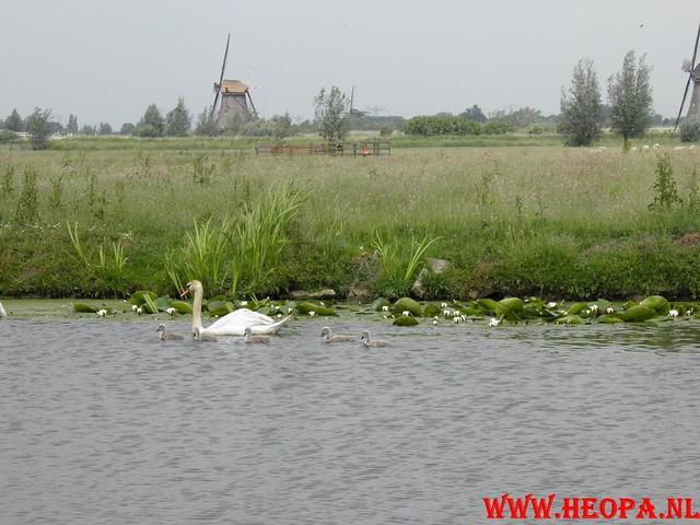 28-05-2011   Molenwaardtocht  30.5 Km (76)