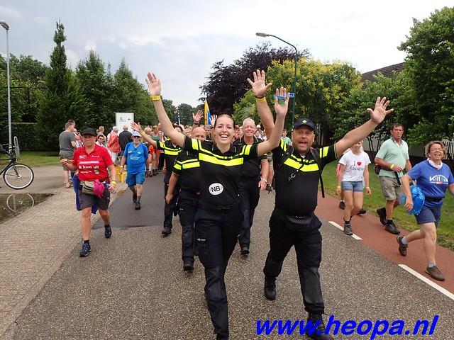 2016-07-22   4e     dag Nijmegen      40 Km   (87)