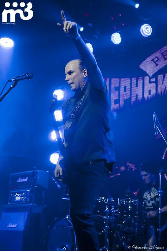 13.12.2014 Черный Обелиск. Театр (53)