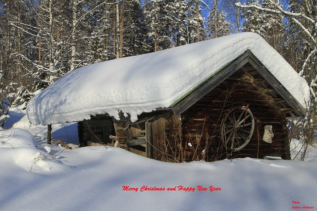 Christmas Greetings_2011_02_13_0057