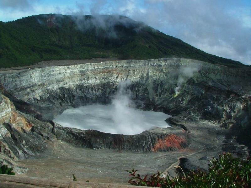 Costa Rica 2006 - 262