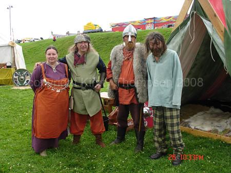 Holyhead Festival 2008 251