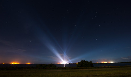 Orion Exploration Flight Test (201412040004HQ) | by NASA HQ PHOTO
