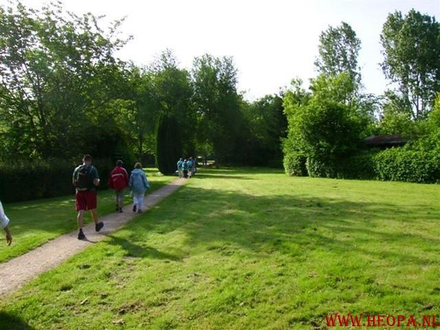 Apenloop 20-5-2007 (5)