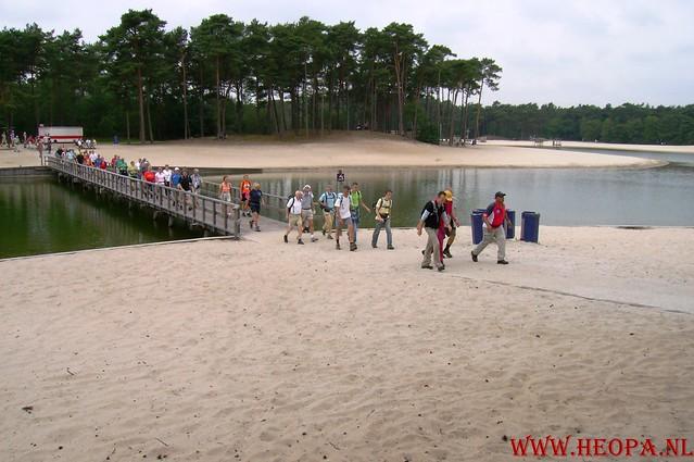 59e Amersfoort 2e dag 21-06-2008 (56)