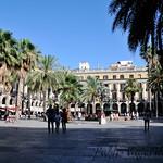1 Viajefilos en Creta, Murcia-Barna 06
