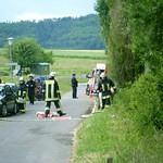 Gemeindewettkampf 2010 (14)
