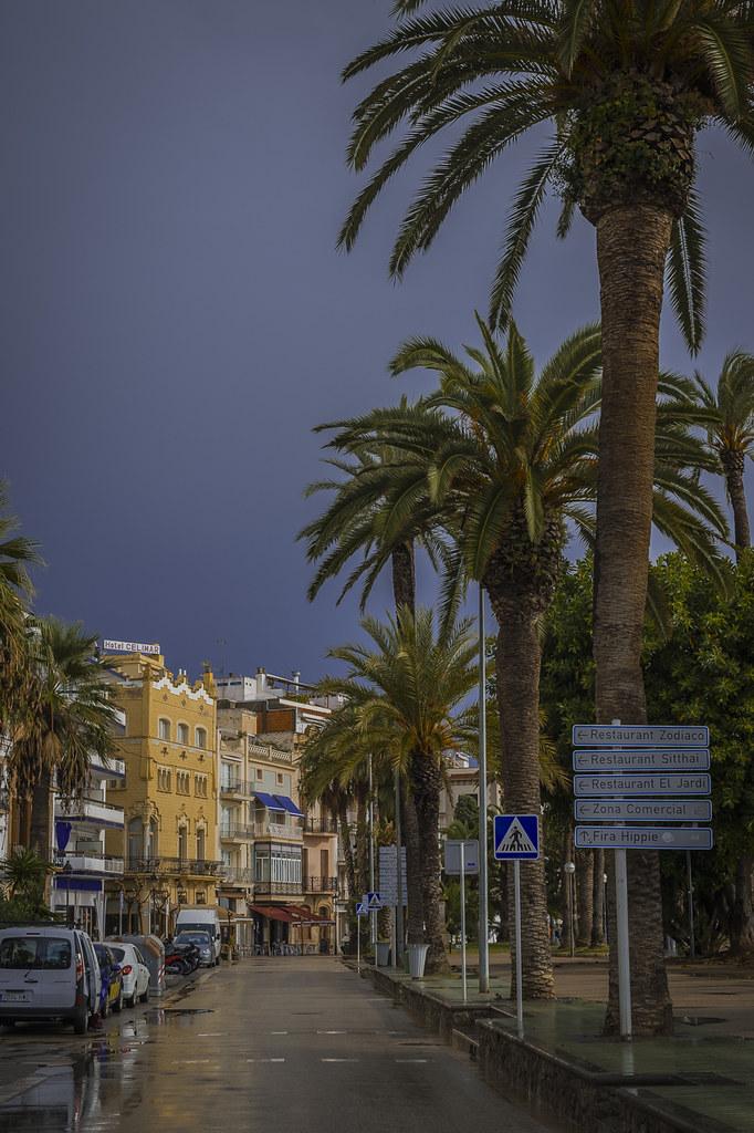 Испания. 14:09:13 DSC_9442