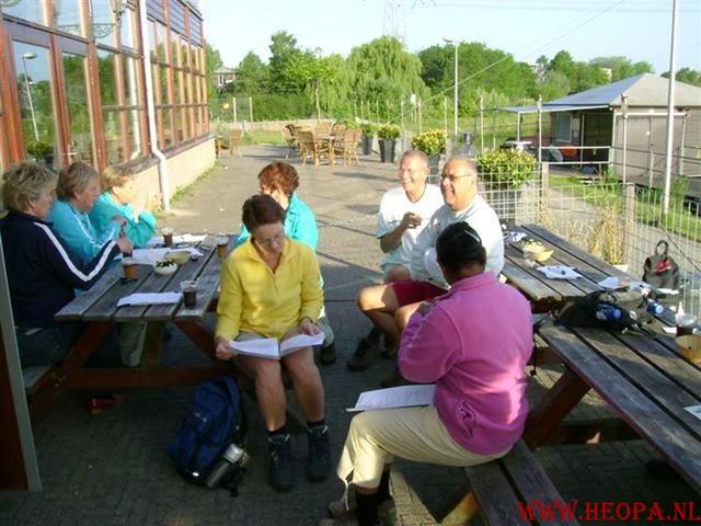 Apenloop 20-5-2007 (2)