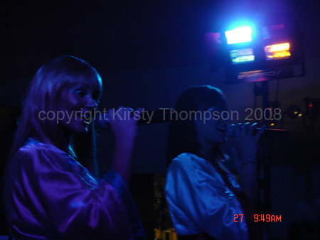 Holyhead Festival 2008 520