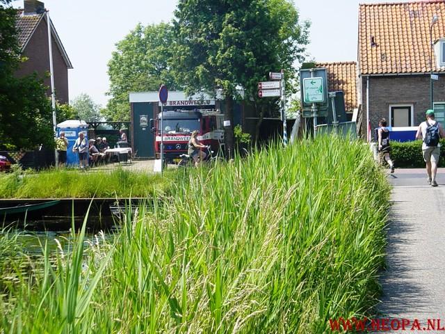 Oud Zuilen      16-06-2006                    40 Km (43)