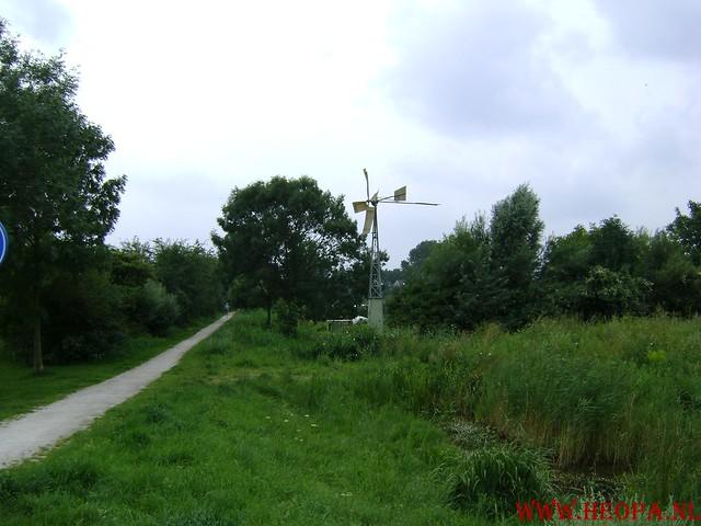 Blokje-Gooimeer 43.5 Km 03-08-2008 (7)