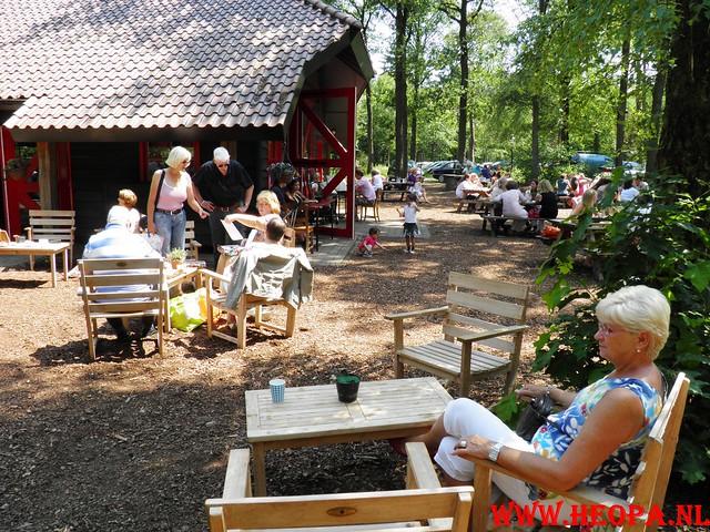 04-056-2011 Baarn 26 Km (56)