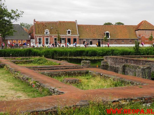 15-06-2011    Alkmaar 1e dag  25 Km (16)