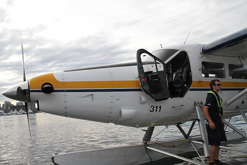 HarbourairDHC3-C-GLCP-39