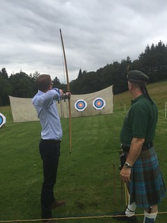 Ettrick Archers 2 | by John2Win