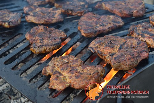 2016-07-29-grillabend016