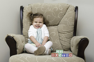 20150113-Coraline-22-Months-Old-Composite | by auley