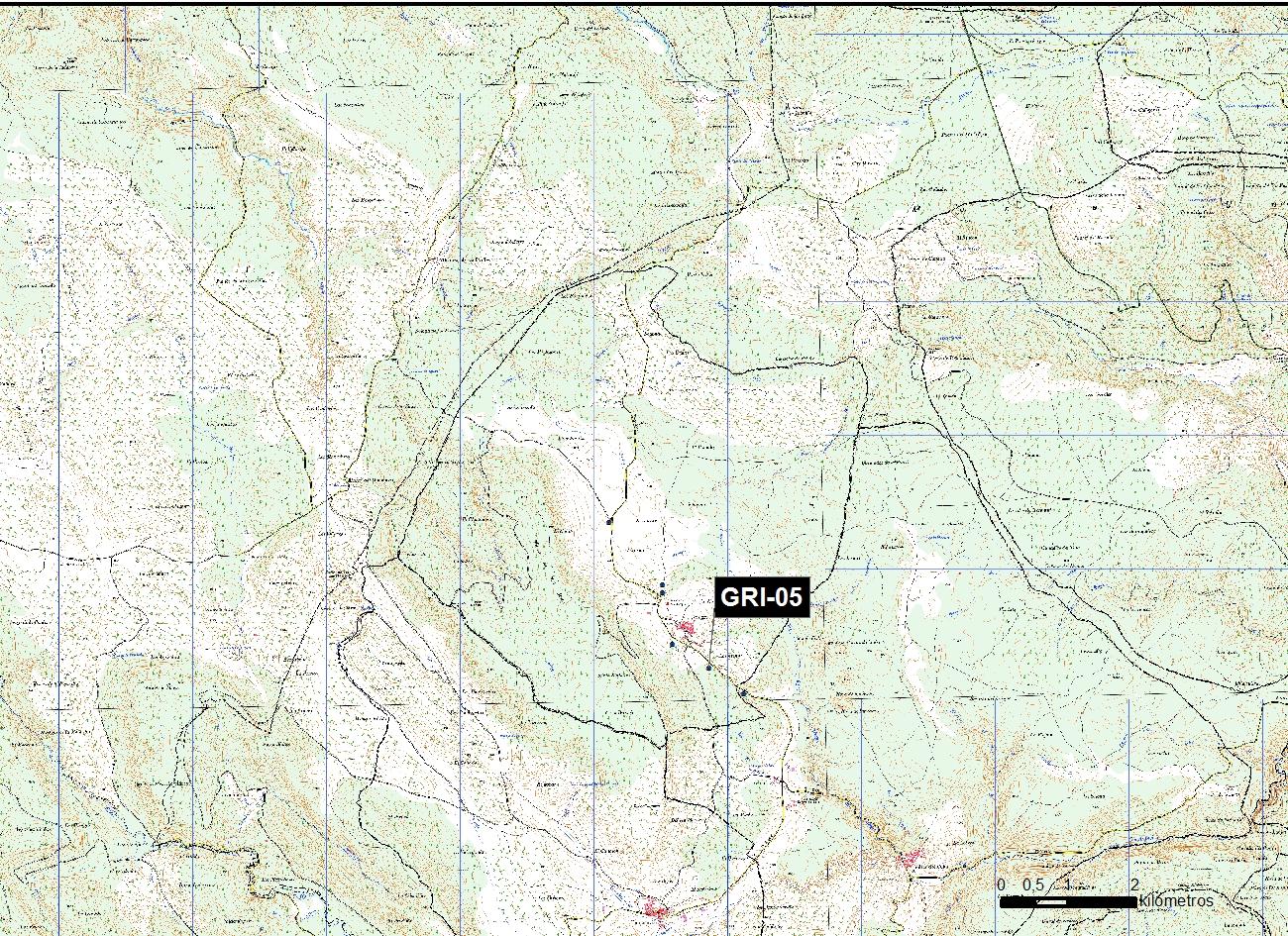 GRI_05_M.V.LOZANO_COLMENA MALENA_MAP.TOPO 1