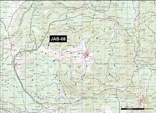 JAB_08_M.V.LOZANO_CIRUJEDA_MAP.TOPO 1