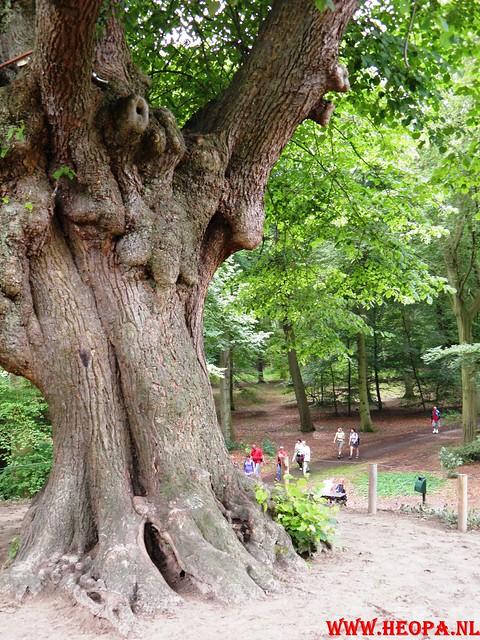 17-06-2011   Alkmaar 3e dag 25 km (76)
