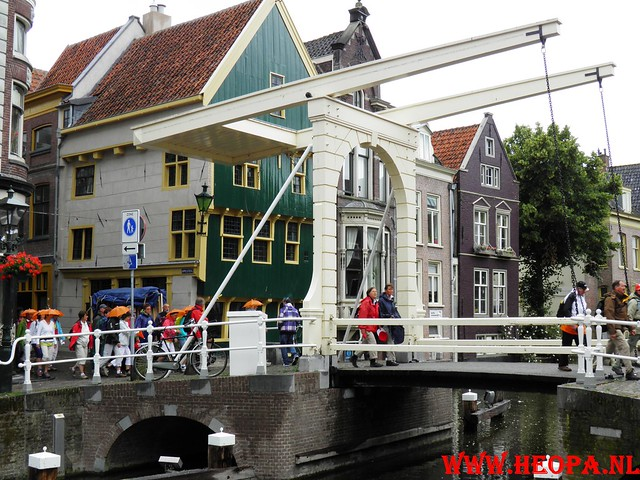 18-06-2011      Alkmaar 4e dag 26.5 Km (12)
