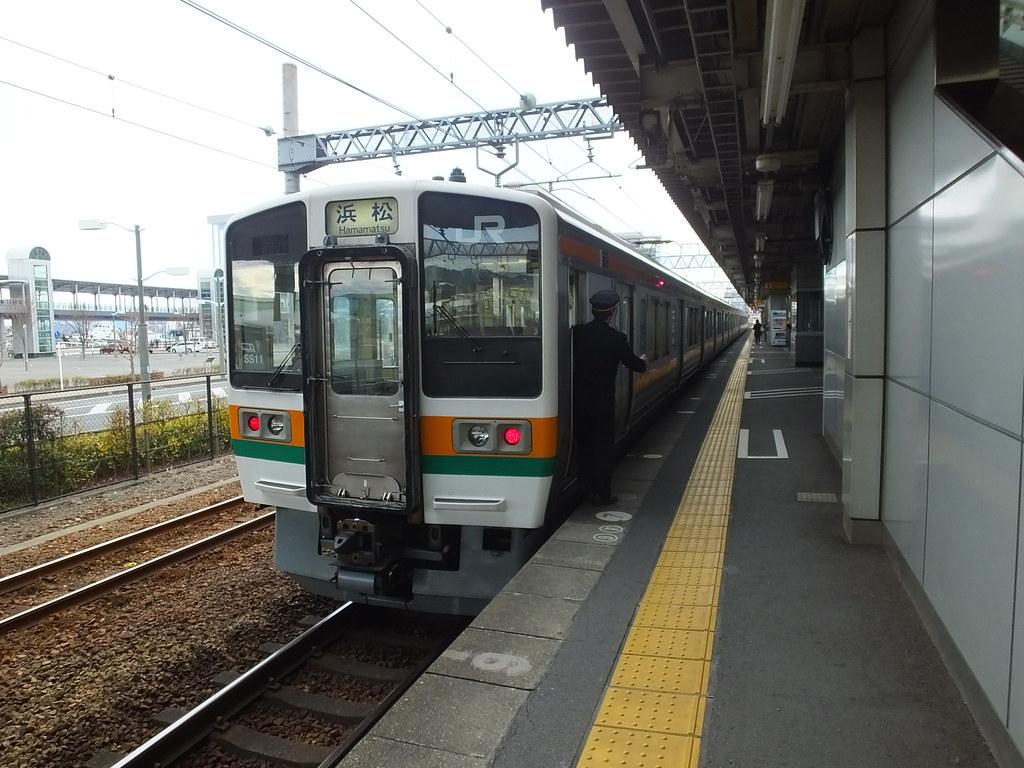 15i3555