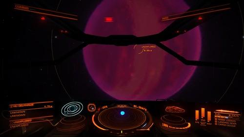 Screenshot_0049 | by Tulkaion