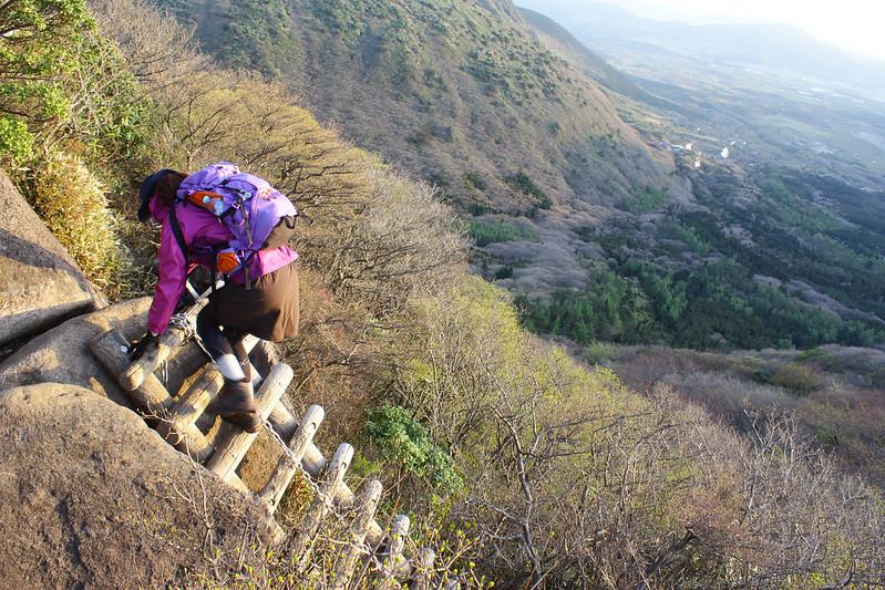 2014-05-04_00314_九州登山旅行.jpg