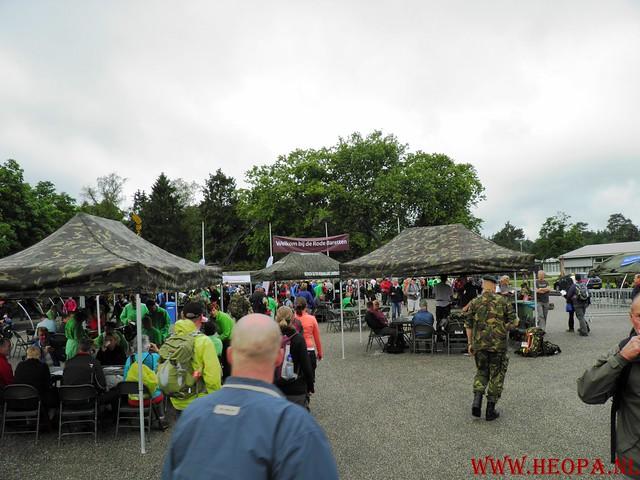 16-06-2012     Falcon - Walk     32 Km (2)