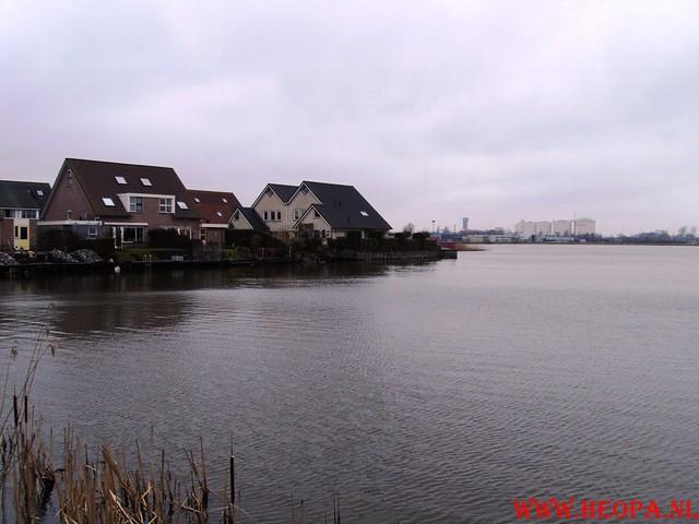 G.W.C. 30 Km  Groningen (34)
