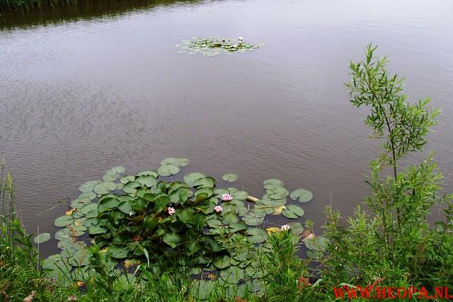 2010-06-18          4 Plus Alkmaar         3e dag 25 Km  (64)