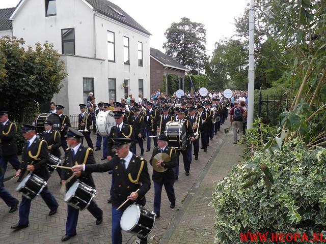 2010-09-04             Oosterbeek           25 Km (104)