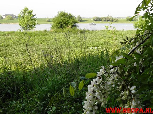 05-07-2011         Wageningen        40 Km (12)