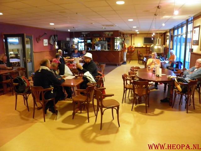 08-10-2011 Leiden 25 Km  (2)