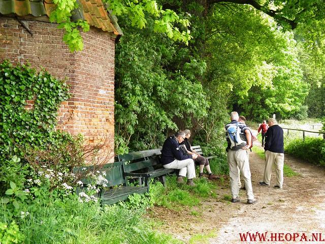 Doorn      19-05-2015         32.5 Km (56)