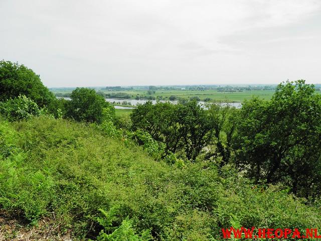 05-07-2011         Wageningen        40 Km (69)