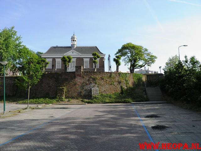 05-07-2011         Wageningen        40 Km (25)