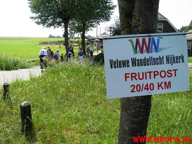 21-05-2011 Nijkerk 42.5 Km) (73)