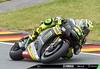 2016-MGP-GP09-Espargaro-Germany-Sachsenring-003
