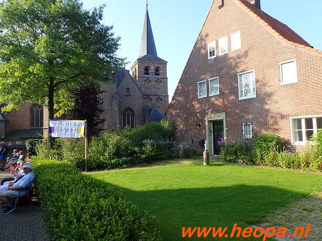 2016-07-21   3e  dag Nijmegen   40 Km  (31)