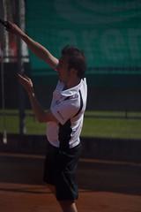 IC Herren 3. Liga vs. Baar 01.06.2014