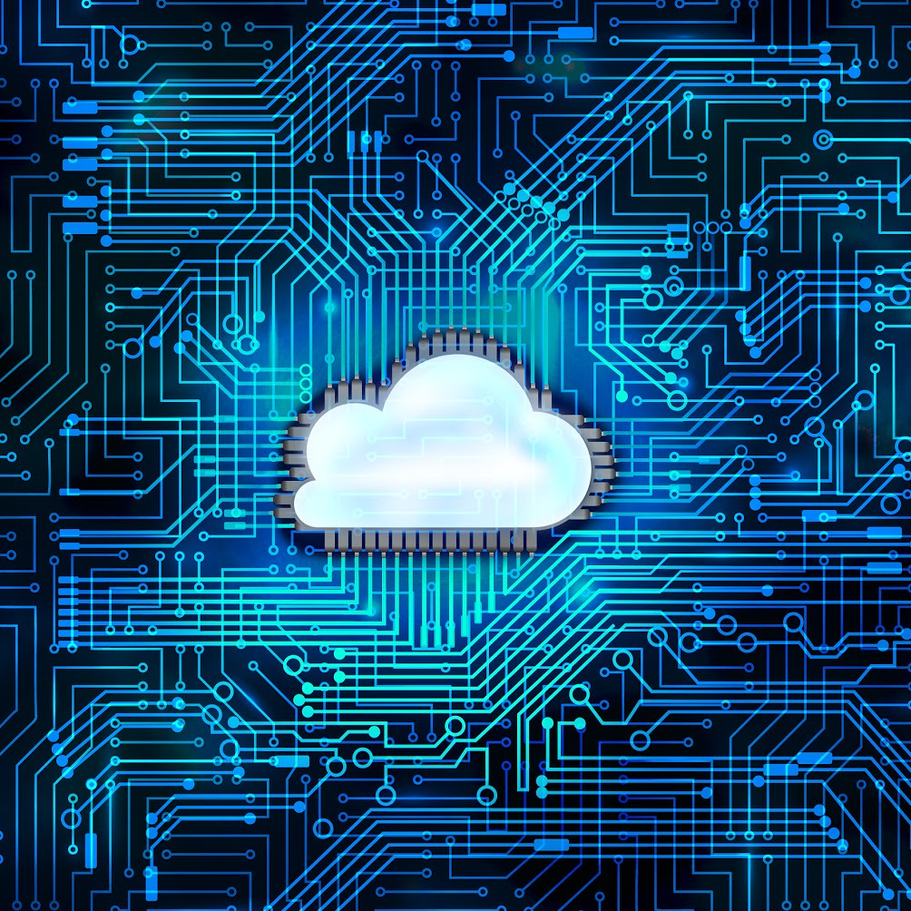 Circuit  Computer Chip  Cloud Security   Computer
