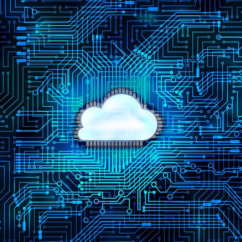 Israeli cloud security startup Mitiga raises $25 million