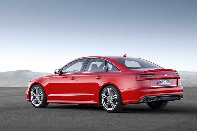 2015 Audi A6 4K Images  #2015, #4K, #A6, #Audi, #Images #Audi - http://carwallspaper.com/2015-audi-a6-4k-images/
