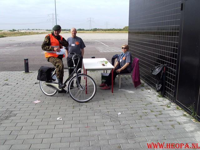 16-05-2010  Almere  30 Km (26)