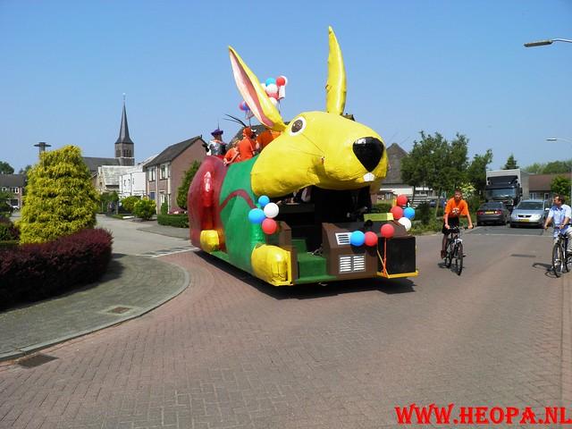 30-04-2011   Boven-Leeuwen  40 Km (42)