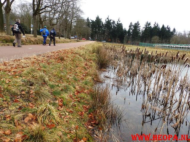 28-02-2015           Prinsenbeek        24 Km (25)