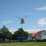 Kreisjugendfeuerwehrtag 2009 (63)